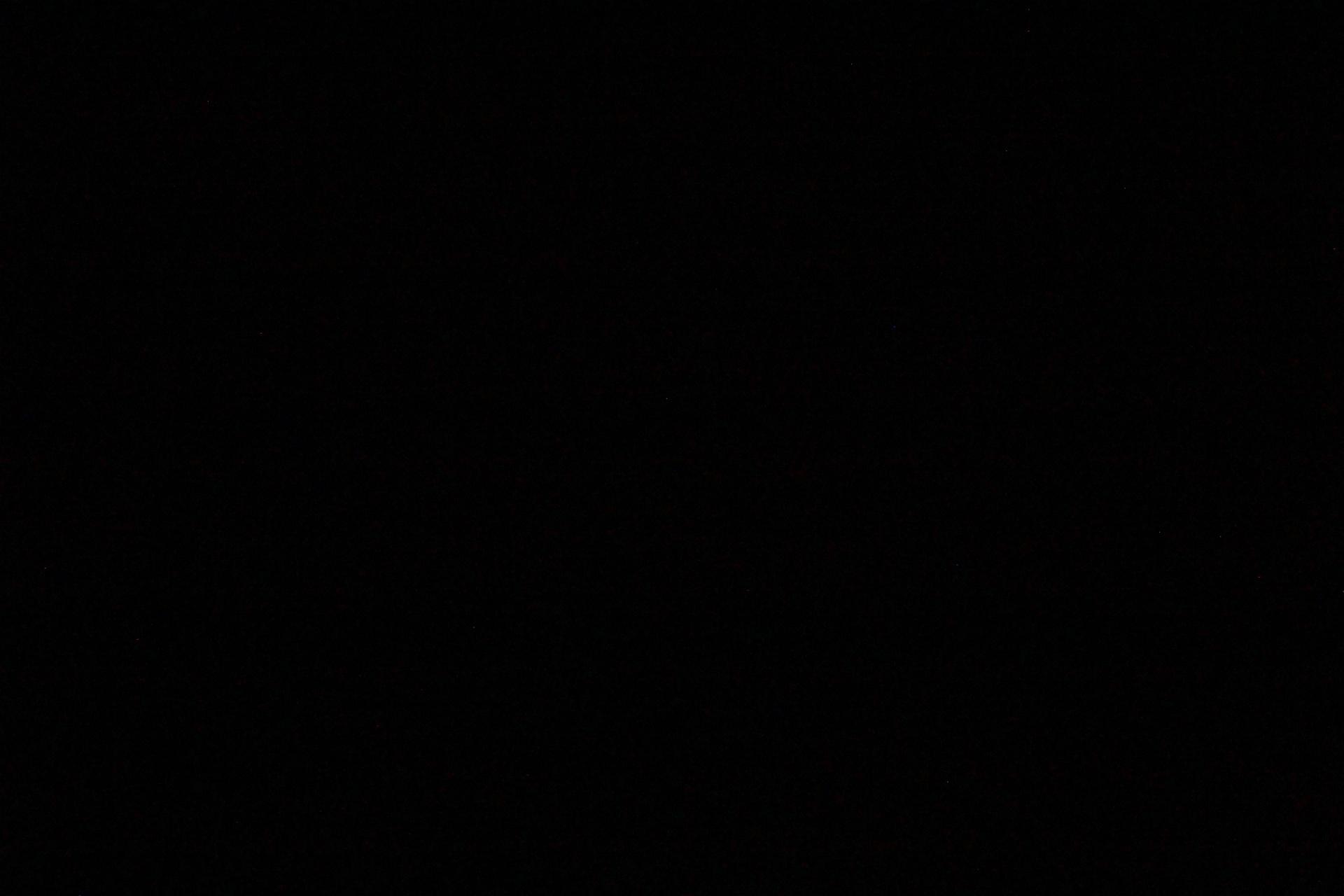 black-background-1468370534d5s